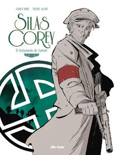 http://www.nuevavalquirias.com/silas-corey-2-el-testamento-de-zarkoff-comprar-comic.html