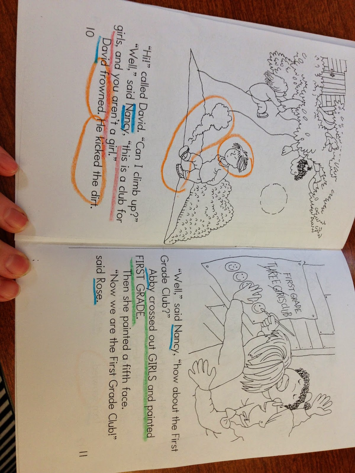 graphic regarding Free Printable Decodable Books for Kindergarten identified as Printable Decodable Kindergarten Guide