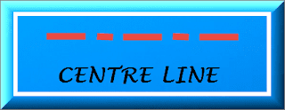 what-is-center-line