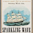 The Sparkling Wave - 1857