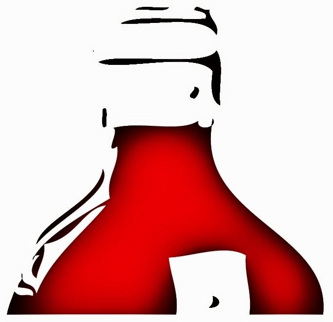 Vom Weintest zur Kaufempfehlung, wie bewertet der Weinflüsterer.