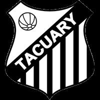 TACUARY FOOTBALL CLUB