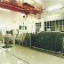 Ứng dụng chất thải làm nguyên liệu trong ngành sản xuất xi măng
