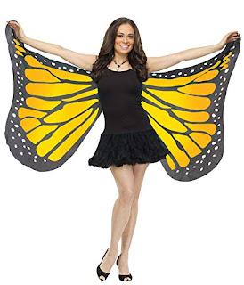 Easy Halloween Costumes For Women