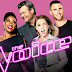 'The Voice' Season 13 Premiere - Sneak Peek Audition Clip of Brooke Simpson