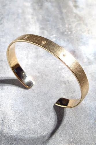 Bracelet Louise Hendricks
