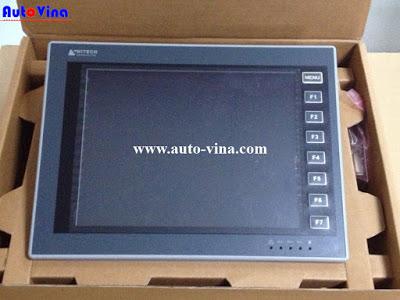 Tổng đại lý bán màn hình cảm ứng HMI Hitech 10.4 inch PWS6A00T-P. Nhà phân phối màn hình cảm ứng HMI Hitech PWS6A00T-P. Cung cấp LCD, tấm cảm ứng sửa chữa màn hình cảm ứng Hitech