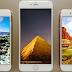 Winnaars iPhone fotografie wedstrijd (i.m.)
