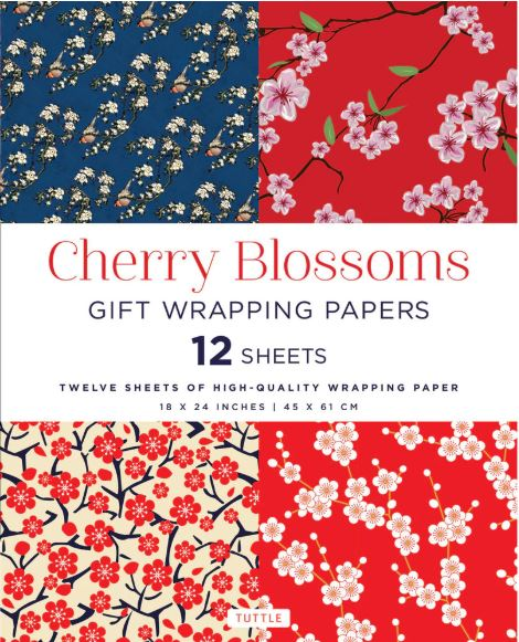 http://www.tuttlepublishing.com/crafts/cherry-blossoms-gift-wrapping-papers