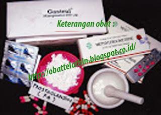obat aborsi / obat telat bulan / pil aborsi / paket 1