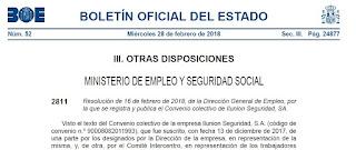 http://www.sindicatodeseguridad.com/Convenio%20colectivo%20de%20Ilunion%20Seguridad%20SA.pdf