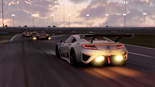 Project CARS 2 PC Full Version
