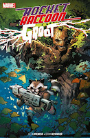 http://nothingbutn9erz.blogspot.co.at/2016/06/rocket-raccoon-groot-panini-rezension.html
