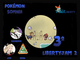 LibertyJam2_Tercero.png
