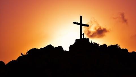 Βλέπουμε τον Χριστό όπως μας βολεύει…και τελικά...