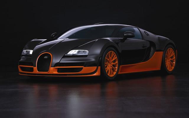 https://www.bugatti.com/veyron/veyron-164-super-sport/