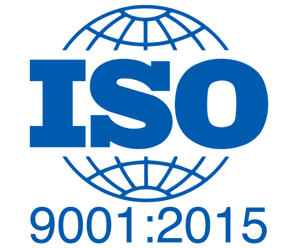 Questionnaire d'audit iso 9001 v2015