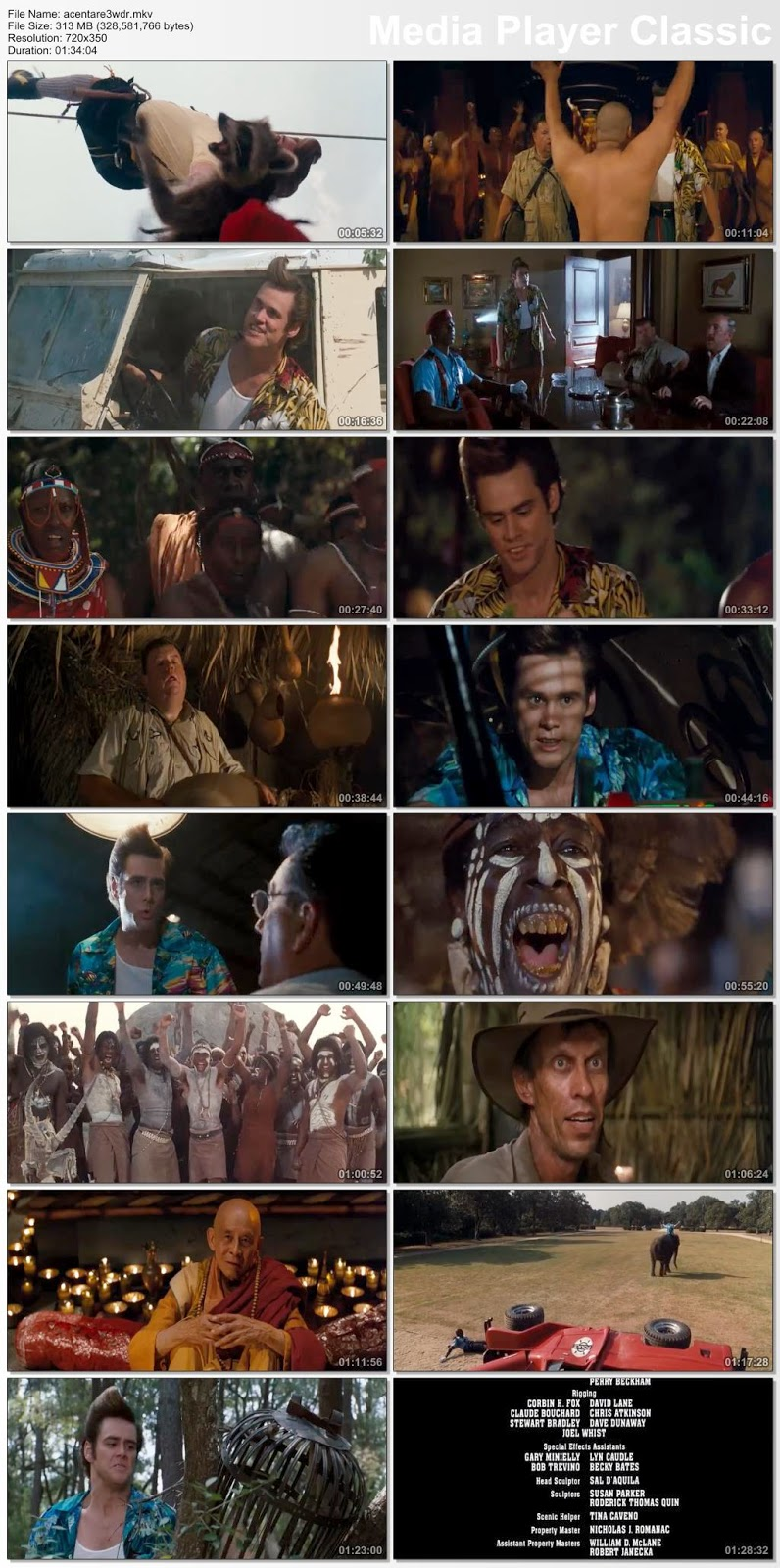 Ace Ventura When Nature Calls 1995 BRRip 480p 300mb ESub world4ufree.ws hollywood movie Ace Ventura When Nature Calls 1995 world4ufree.ws brrip bluray hd rip dvd rip web rip 300mb 480p compressed small size free download or watch online at world4ufree.ws