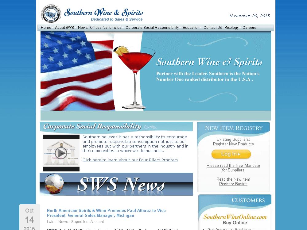 Wine Importers In Us Advancedontrade Com Export Import Customs