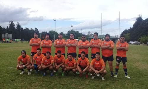 Tucumán Desarrollo competirá en el torneo de las 6 Uniones