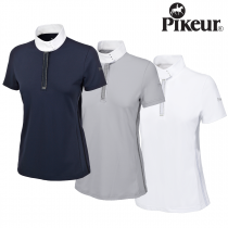 Pikeur Competition Shirts