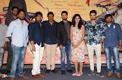 Sree Ramaraksha Teaser Launch-thumbnail-5