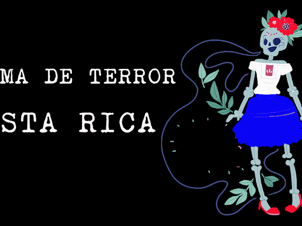 Final Chica: O cinema de terror da Costa Rica