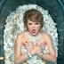 Taylor Swift'den bomba etkisi yaratan şarkı