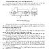 GIÁO TRÌNH - Lý thuyết ô tô (Trường CĐ Cộng đồng)