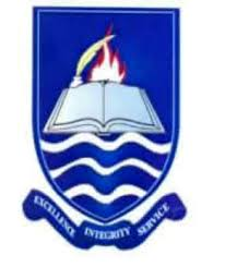 Ignatius Ajuru University of Education (IAUE) Postgraduate Admission Form