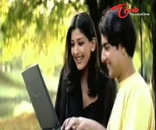 dandiya songs download mp3 hindi