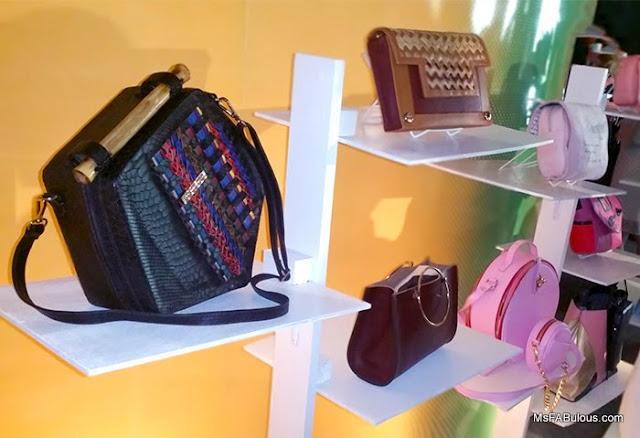 indie handbag designer