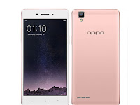 firmware oppo A37/A37F free