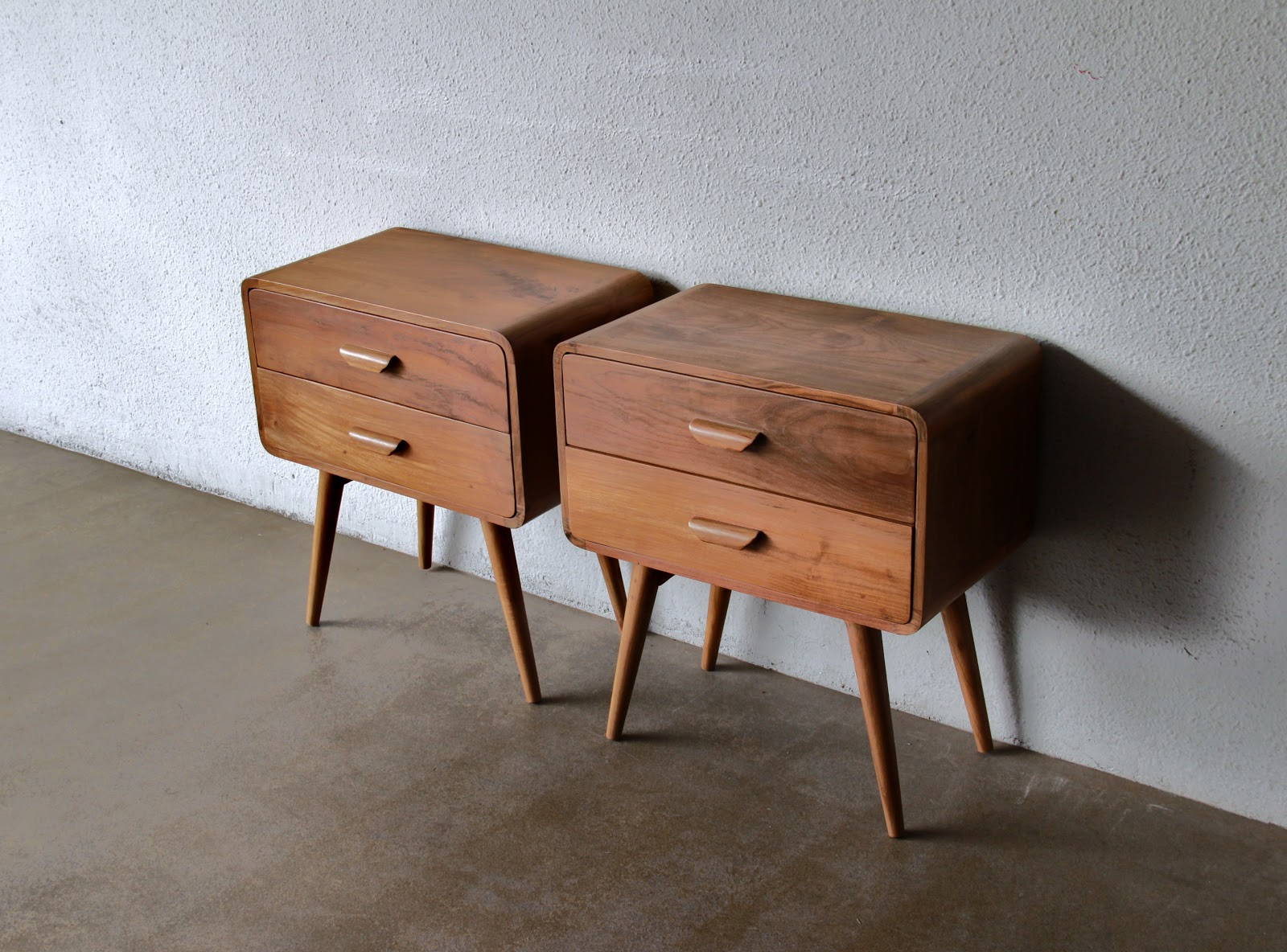 second charm furniture latest collections of midcentury inspired rh secondcharm net