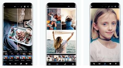 adobe photoshop express, picsart, Aplikasi, Edit, Foto, Terbaik, Untuk, Hp, Android, Gratis, software, video,