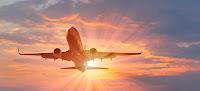 Offerte e promozioni: voli low cost  da Roma Ciampino e Pisa verso COPENHAGEN, BUCAREST E FEZ