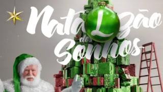 Cadastrar Promoção Lojas Lebes Natal 2017 Natalzão dos Sonhos
