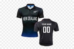 World Cup 2019 All Team Jersey (Team Dress), all team new jersey for world cup 2019, 2019 cricket world cup jersey, mens jersey for world cup 2019, jersey design, online buy world cup 2019 jersey, india jersey, Pakistan jersey, England jersey, Australia jersey, Bangladesh jersey, South Africa jersey, all team new design jersey for world cup 2019, cricket jersey, new jerseys for world cup, new cloth for world cup, new dress design for world cup 2019, all team dress for world cup 2019 ,   All Team New Jersey Design for World Cup 2019  #WorldCup2019 #Jersey #Dress #AllTeams  INDIA Team Jersey for World Cup 2019 PAKISTAN Team Jersey for World Cup 2019 ENGLAND Team Jersey for World Cup 2019 AFGHANISTAN Team Jersey for World Cup 2019 AUSTRALIA Team Jersey for World Cup 2019 BANGLADESH Team Jersey for World Cup 2019 NEW ZEALAND Team Jersey for World Cup 2019 SOUTH AFRICA Team Jersey for World Cup 2019 SRI LANKA Team Jersey for World Cup 2019 WEST INDIES Team Jersey for World Cup 2019   Please like, share & subscribe