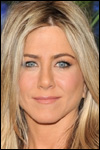 Biography of Jennifer Aniston