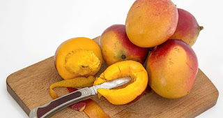 manfaat-buah-mangga-untuk-ibu-hamil