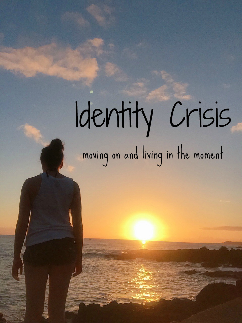 lifelong identity crisis A quarter-life crisis maybe not so rare it's hard to capture a deep-seated feeling of unease on paper, but the dictionary sums it up as a crisis that may be experienced in one's twenties, involving anxiety over the direction and quality of one's life but if the quarter-life crisis is.