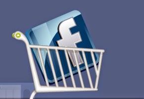 Tips Bisnis Online Melalui Facebook (Fb)