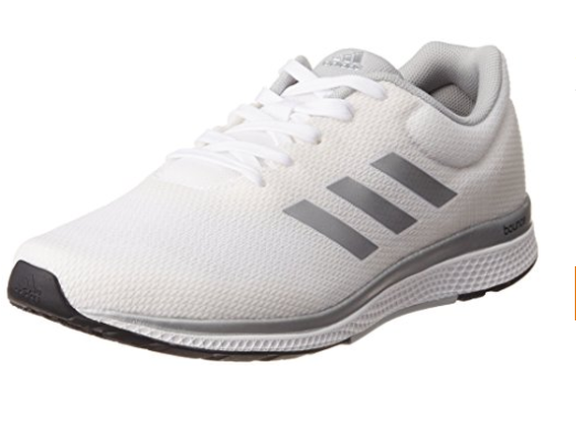 Top 10 Adidas Shoes For Running 2017 2018 Adidas Shoes