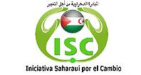 Iniciativa Sáharaui para el Cambio inicia los preparativos de su Primera Asamblea General