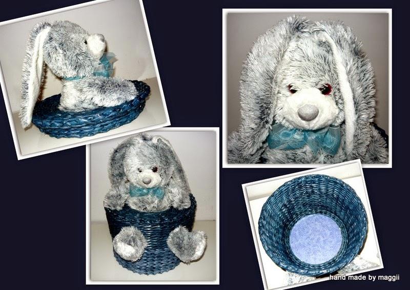 http://handmadebymaggii.blogspot.com/2014/11/zajac-na-boze-narodzenie-dlaczego-nie.html