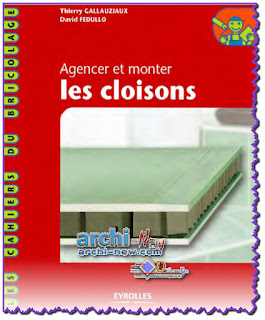 download-book-agencer-et-monter-cloisons-fr