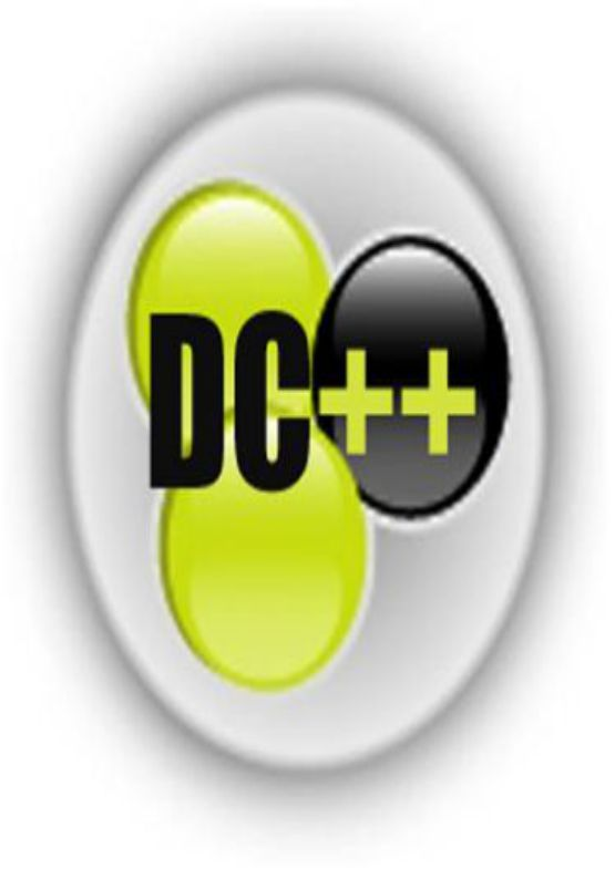 Download DC++ for PC free full version