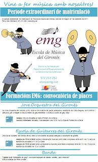 tra.girones.cat/emg/docs/1718/EMG_INFORMA.pdf