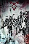 Thợ Săn Bóng Đêm: Vũ Khí Sinh Tử (Phần 3) - Shadowhunters: The Mortal Instruments (Season 3)