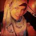 Stef J Taylor: Mereka Membenciku Karena Aku Memilih Islam